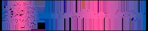marcolino-designer-logo